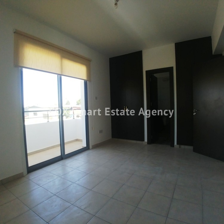 3 Bedroom House For Sale in Livadia 10