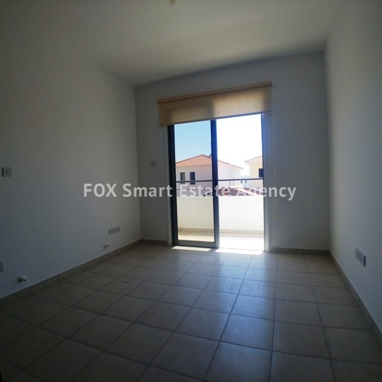3 Bedroom House For Sale in Livadia 13