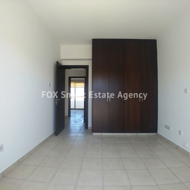 3 Bedroom House For Sale in Livadia 14
