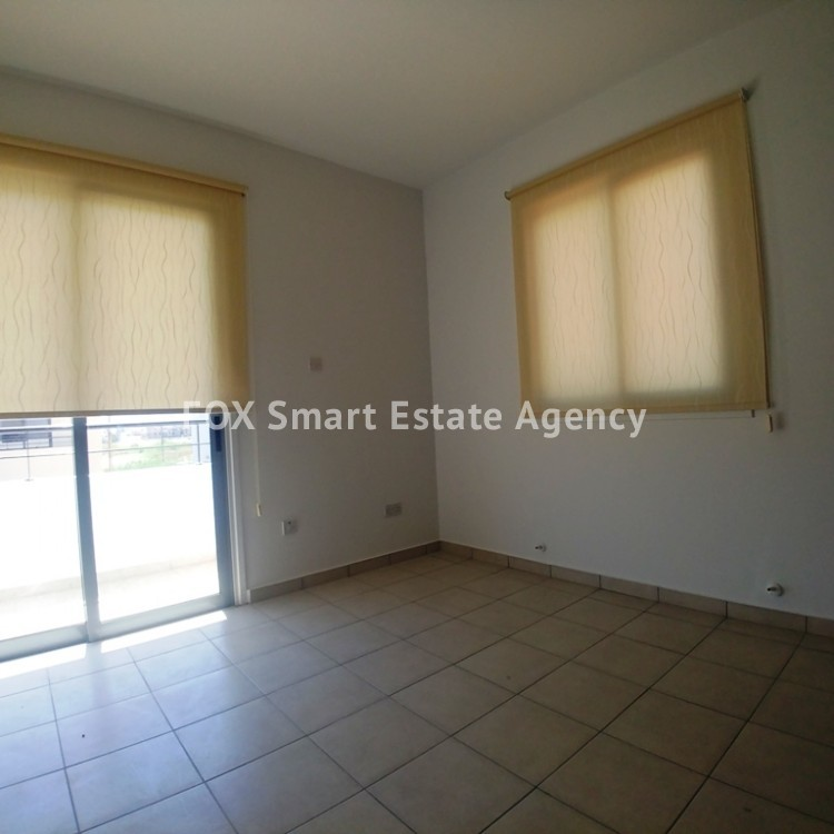 3 Bedroom House For Sale in Livadia 16