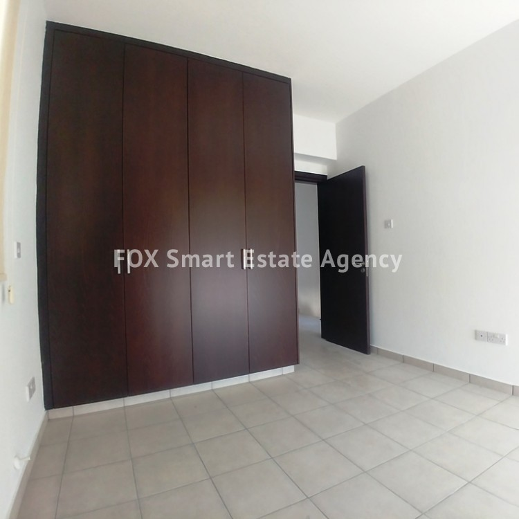 3 Bedroom House For Sale in Livadia 17