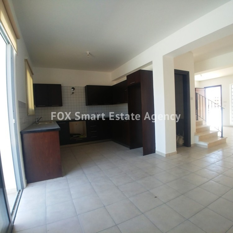 3 Bedroom House For Sale in Livadia 3