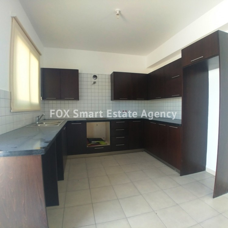 3 Bedroom House For Sale in Livadia 4