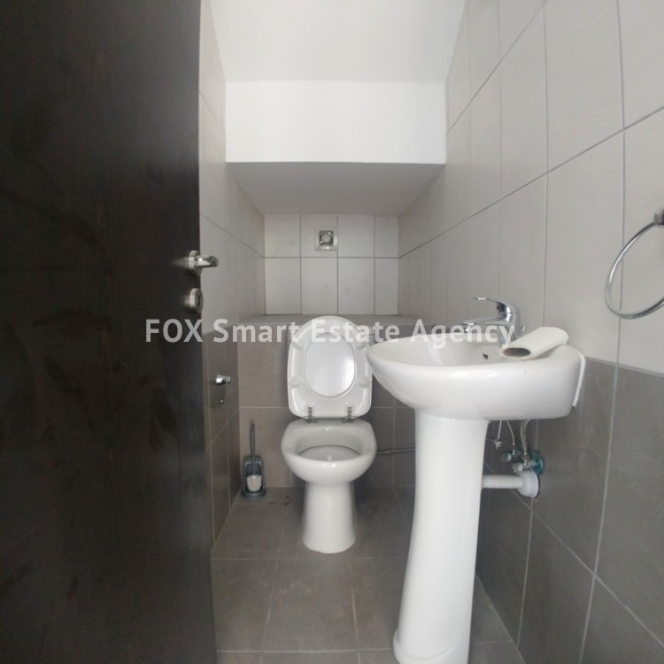 3 Bedroom House For Sale in Livadia 9