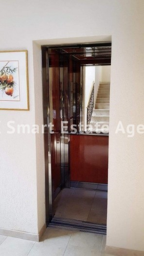 To Rent 5 Bedroom Detached House in Laiki leykothea, Agia Fylaxis, Limassol 16