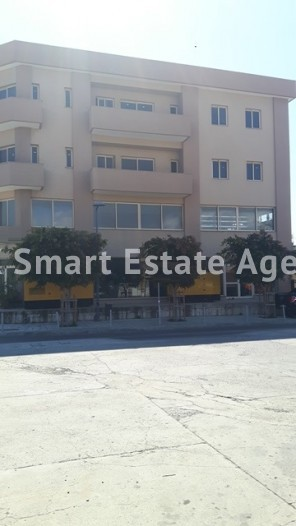 Property to Rent in Limassol, Katholiki, Cyprus