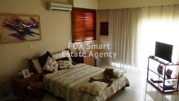 Property to Rent in Limassol, Ekali, Cyprus
