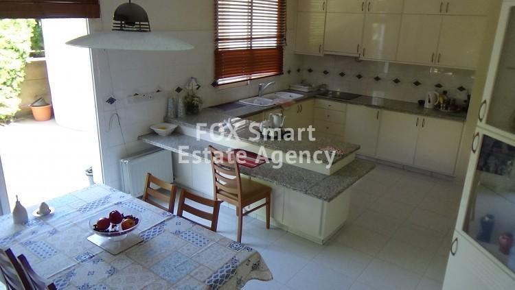 Property to Rent in Limassol, Ekali, Cyprus