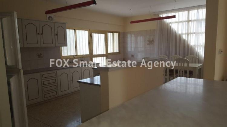 For Sale 3 Bedroom Bungalow (Single Level) House in Kiti, Larnaca 8