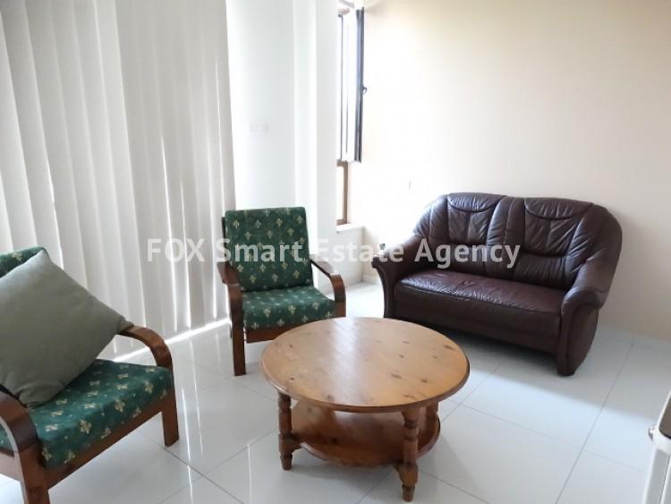 For Sale 4 Bedroom Detached House in Agios fanourios, Larnaca 15