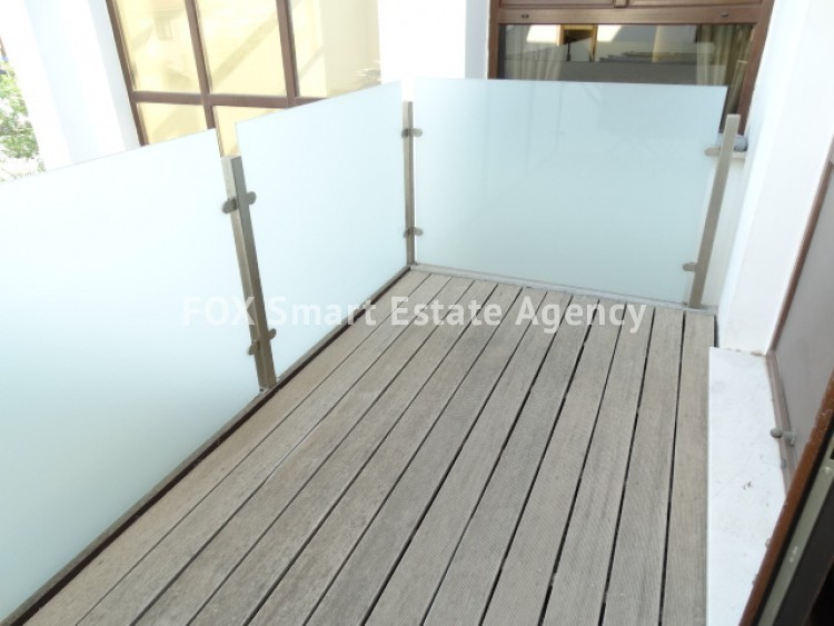 For Sale 4 Bedroom Detached House in Agios fanourios, Larnaca 26