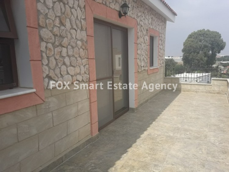 For Sale 2 Bedroom Detached House in Paralimni, Famagusta 10