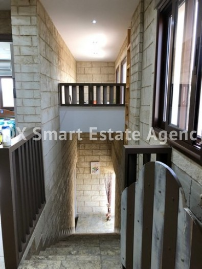 For Sale 2 Bedroom Detached House in Paralimni, Famagusta 18