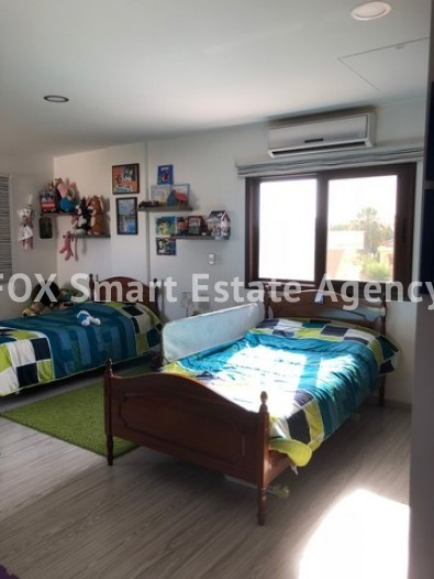 For Sale 2 Bedroom Detached House in Paralimni, Famagusta  19