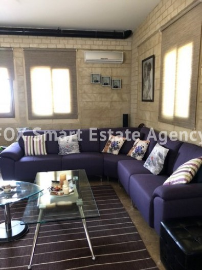 For Sale 2 Bedroom Detached House in Paralimni, Famagusta  30