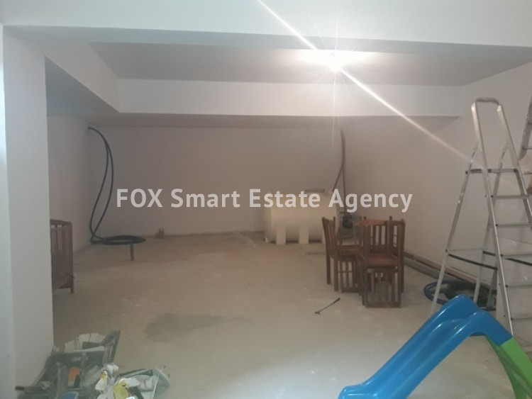 For Sale 2 Bedroom Detached House in Paralimni, Famagusta  31