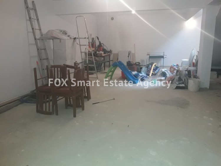 For Sale 2 Bedroom Detached House in Paralimni, Famagusta  32