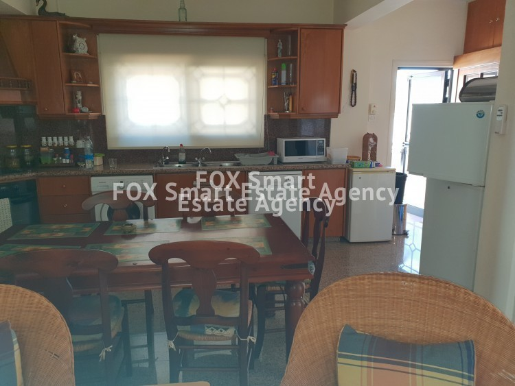Property to Rent in Larnaca, Pyla, Cyprus