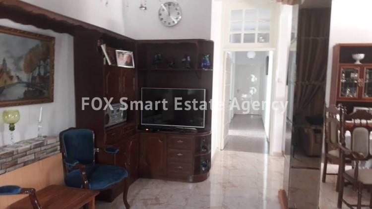 For Sale 3 Bedroom  House in Sotiros, Larnaca 2