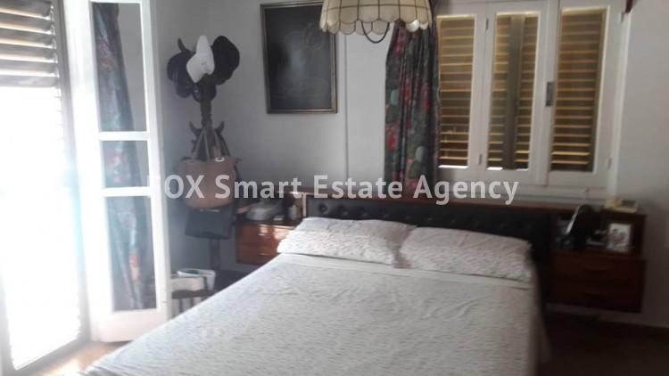 Property for Sale in Larnaca, Sotiros, Cyprus