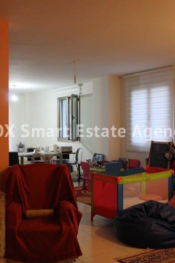 Property to Rent in Nicosia, Episkopeio, Cyprus