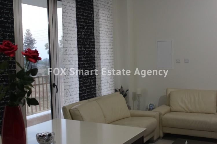 For Sale 3 Bedroom Detached House in Episkopeio, Nicosia