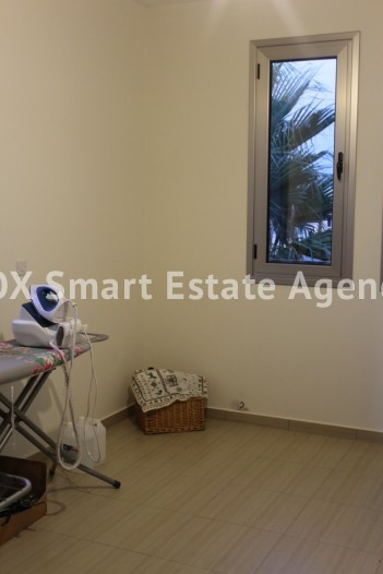Property for Sale in Nicosia, Episkopeio, Cyprus