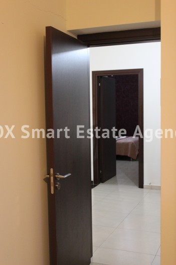 For Sale 3 Bedroom Detached House in Episkopeio, Nicosia  15