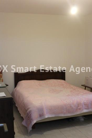 For Sale 3 Bedroom Detached House in Episkopeio, Nicosia  19