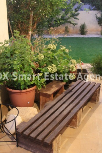 For Sale 3 Bedroom Detached House in Episkopeio, Nicosia  27
