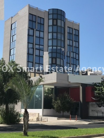 Property for Sale in Limassol, Agios Ioannis, Cyprus