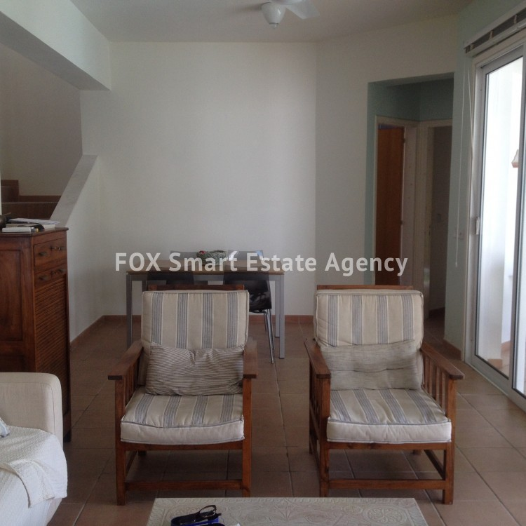 For Sale 3 Bedroom Detached House in Pervolia , Perivolia Larnakas, Larnaca 5