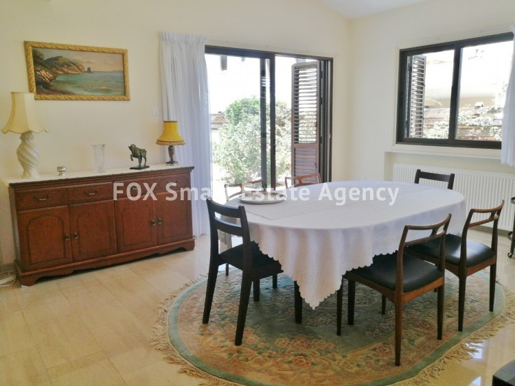 Property for Sale in Nicosia, Ilioupoli, Cyprus