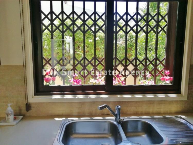 For Sale 4 Bedroom Detached House in Carolina park, Ilioupoli, Nicosia 20