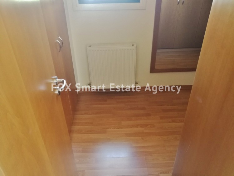 For Sale 4 Bedroom Detached House in Carolina park, Ilioupoli, Nicosia 25