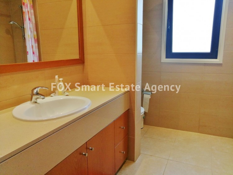 For Sale 4 Bedroom Detached House in Carolina park, Ilioupoli, Nicosia 29