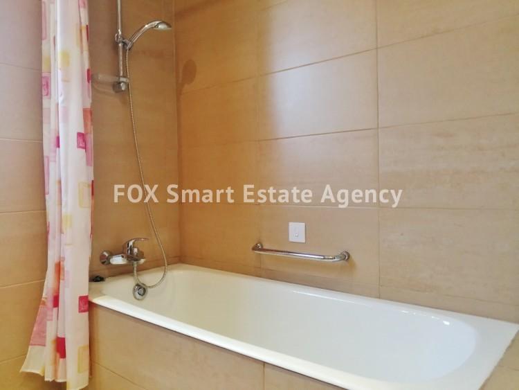 For Sale 4 Bedroom Detached House in Carolina park, Ilioupoli, Nicosia 30