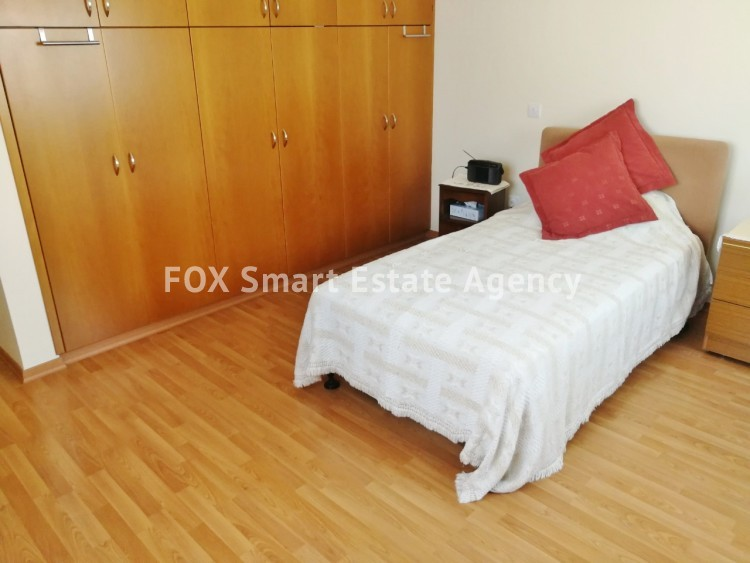 For Sale 4 Bedroom Detached House in Carolina park, Ilioupoli, Nicosia 31