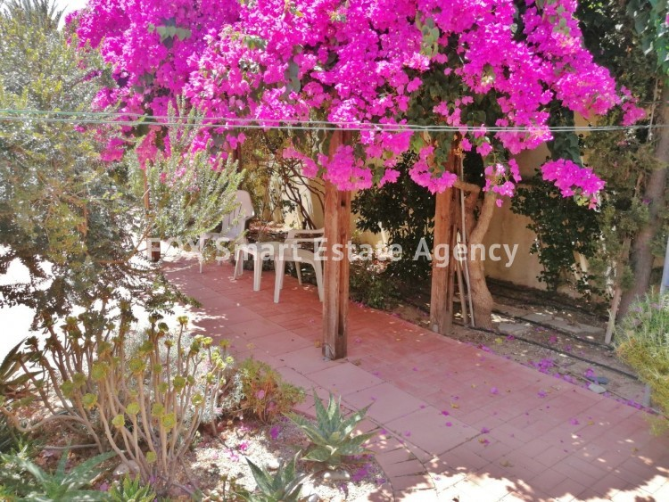 For Sale 4 Bedroom Detached House in Carolina park, Ilioupoli, Nicosia 40