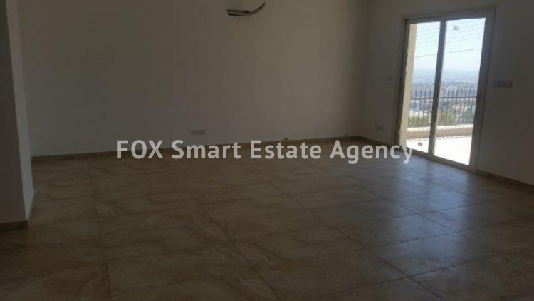 For Sale 4 Bedroom Detached House in Laiki leykothea, Agia Fylaxis, Limassol 16 9