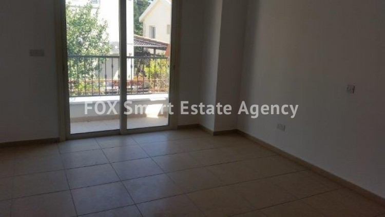 For Sale 4 Bedroom Detached House in Laiki leykothea, Agia Fylaxis, Limassol