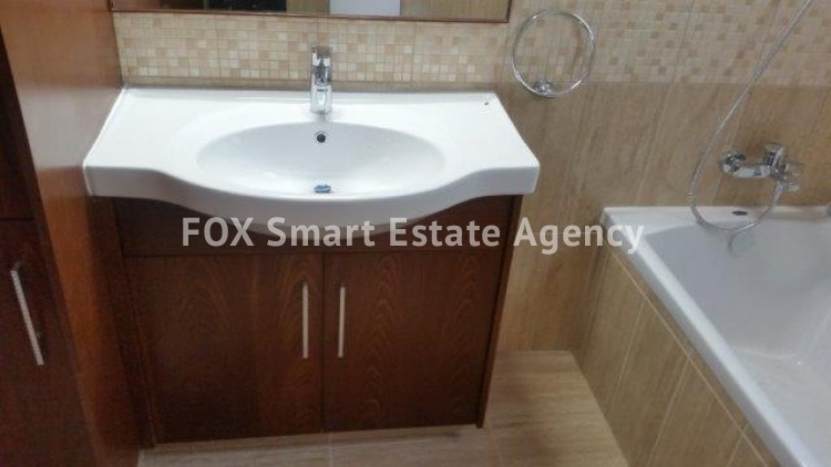 For Sale 4 Bedroom Detached House in Laiki leykothea, Agia Fylaxis, Limassol 16 10