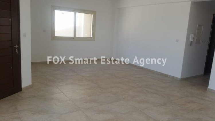 For Sale 4 Bedroom Detached House in Laiki leykothea, Agia Fylaxis, Limassol  17