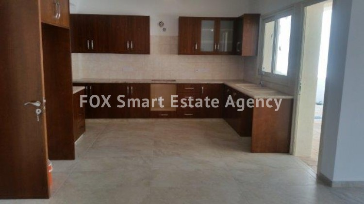 For Sale 4 Bedroom Detached House in Laiki leykothea, Agia Fylaxis, Limassol 16 5