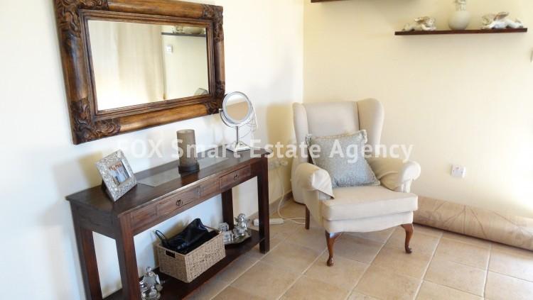 For Sale 5 Bedroom  House in Alethriko, Larnaca 21