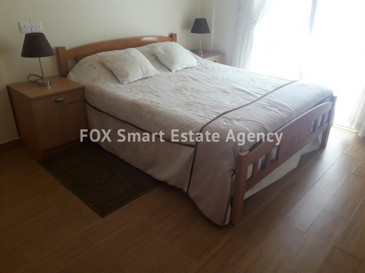 For Sale 3 Bedroom Detached House with large plot of land in Derynia, Famagusta 22