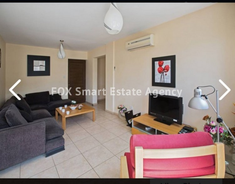 Holiday Let 2 Bedroom Apartment with communal Pool in Ayia Napa 5