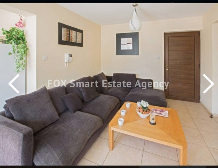 Holiday Let 2 Bedroom Apartment with communal Pool in Ayia Napa 9
