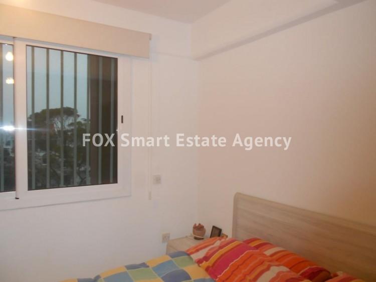 Property for Sale in Larnaca, Agios Georgios, Cyprus