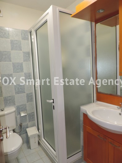 For Sale 5 Bedroom Semi-detached House in Strovolos, Nicosia  10